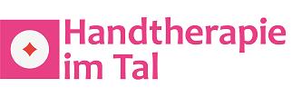 Handtherapie im Tal